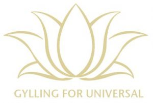 Gylling For Universal v/Cellina Fay Gylling
