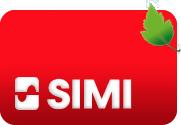 SIMI A/S