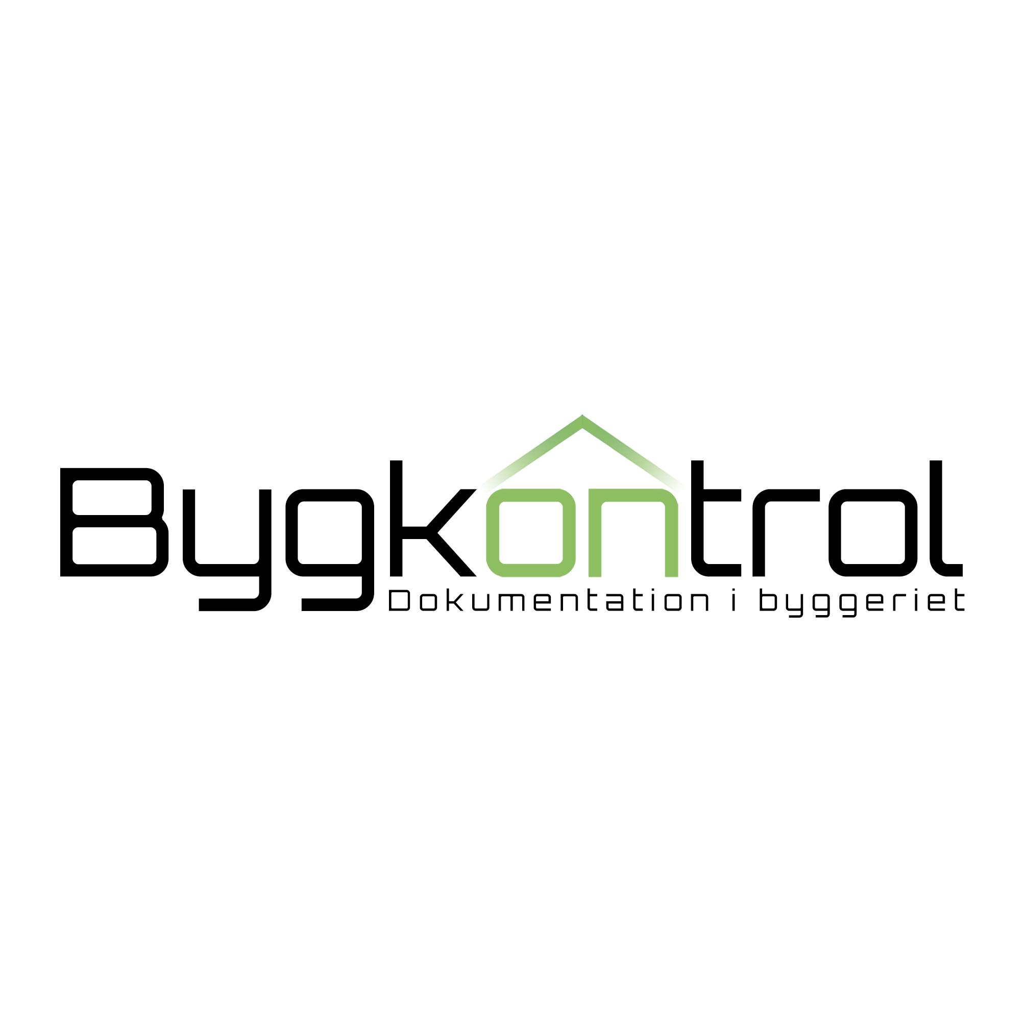Bygkontrol ApS