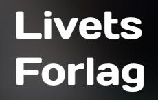 Livets Forlag IVS
